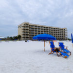 Emerald Coast Florida: A Gem of a Family Travel Destination