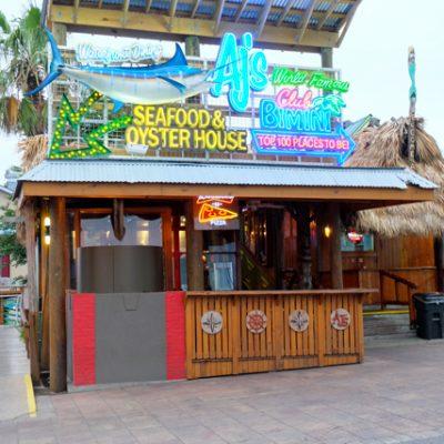 Emerald Coast Florida: A Gem of a Family Travel Destination