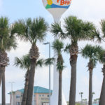 Pensacola Florida: Historic and Fun Florida Family Travel Destination
