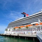 9 Reasons and First Family Cruise Tips on the Carnival Magic