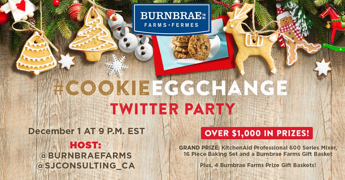 cookieeggchange_facebook_party