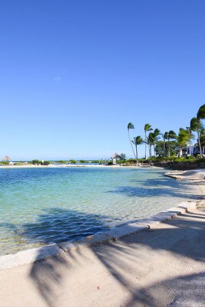 Luxury Family Travel at Hawks Cay Resort Florida