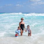 Making Family Travel Camera Memories with FujiFilm X-A3
