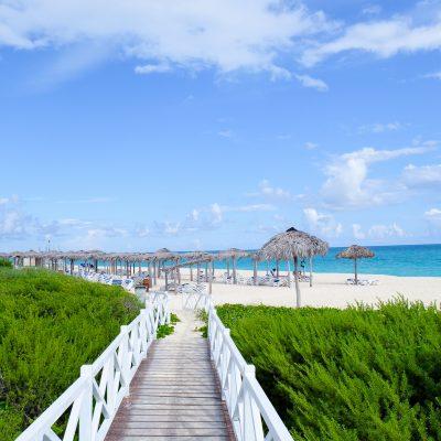 Cuba Couples Travel: Melia Buenavista Cayo Santa Maria