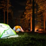 3 Campsite Booking Secrets for Campers